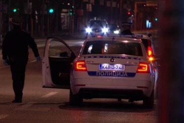 Vlasnik striptiz kluba pušten na slobodu, četiri Srbijanke će biti protjerane iz BiH